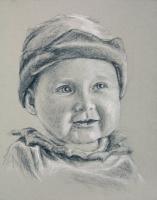 A Baby Ruth