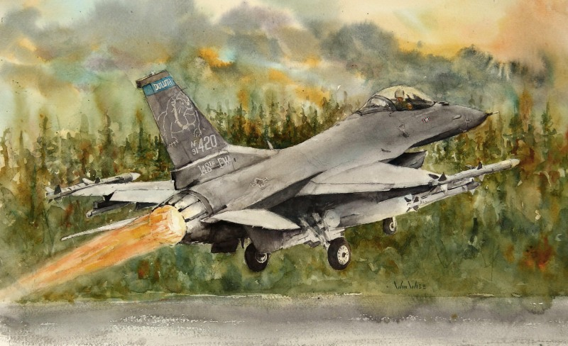 2019-03-Col Jackson F16 22x15
