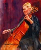 2018 12 Cello 11x13.5